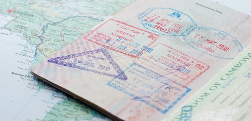 Get more passport pages before you no longer can.