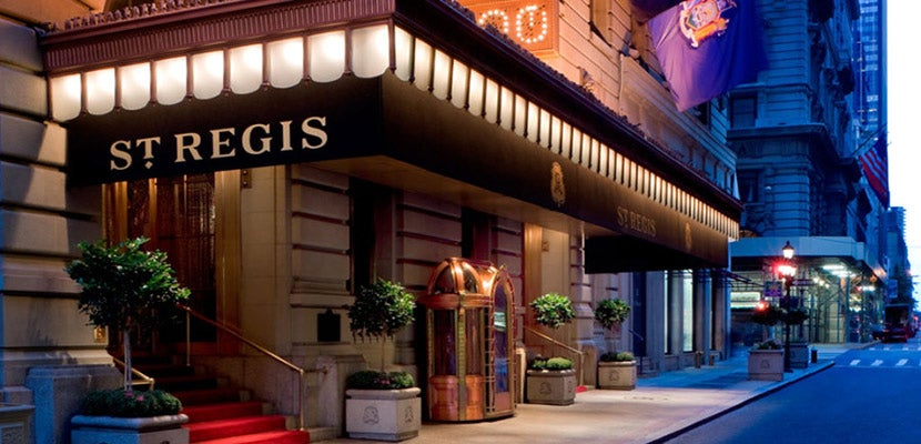 StRegis-nyc-featured