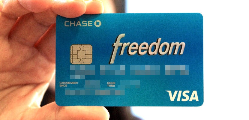 The 6 best cash back cards for 2016