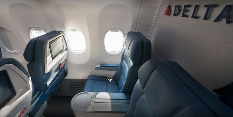 Delta Upgrade Priority And How To Improve Your Chances