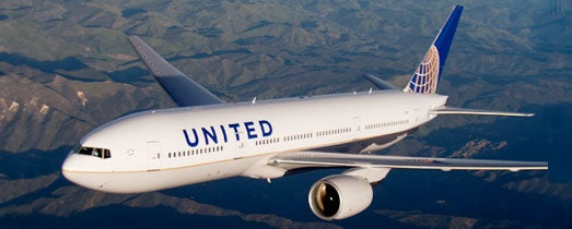 United has updated their partner earning charts.