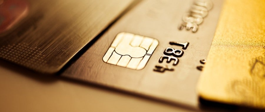 Credit Cards featured image