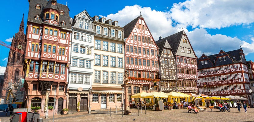 Frankfurt-featured