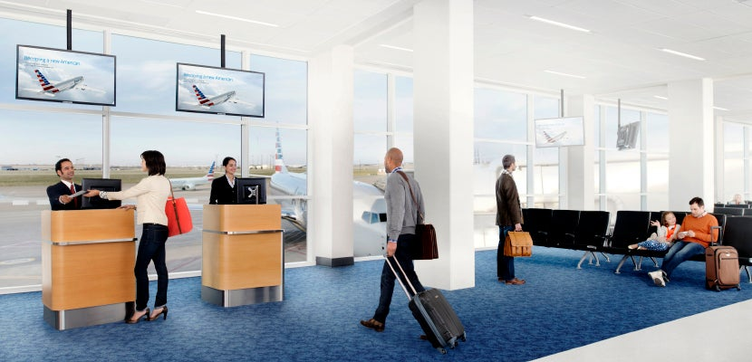 What Is American Airlines Elite Status Worth In 2016