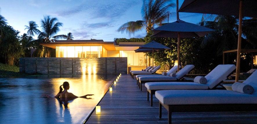 park hyatt maldives featured