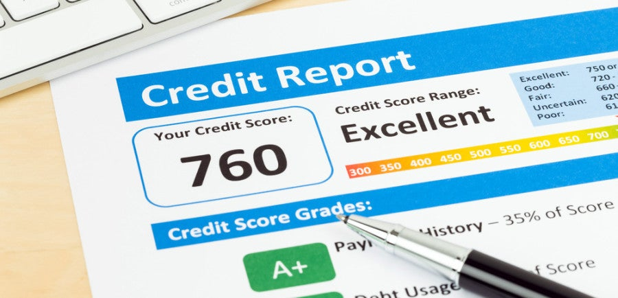 Things to understand about credit before applying for cards