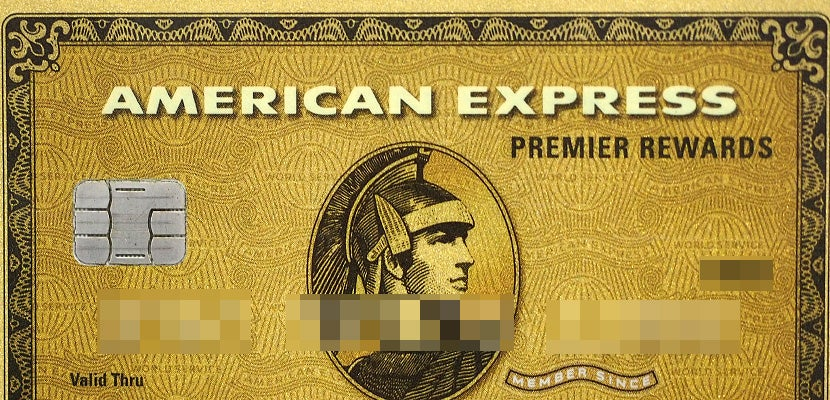 The Premier Rewards Gold card may be the best option, but you should consider both cards.