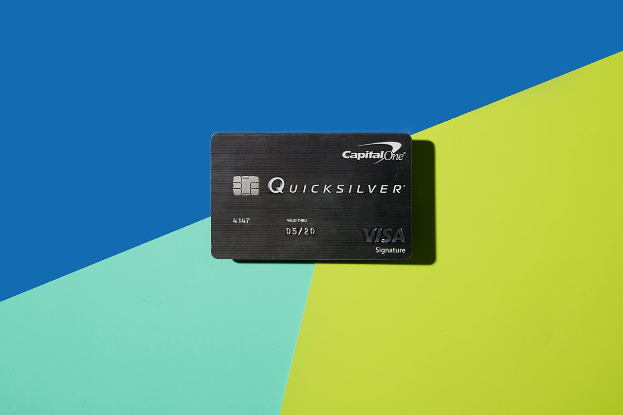 The 7 Best Cash-Back Cards for 2018 - The Points Guy