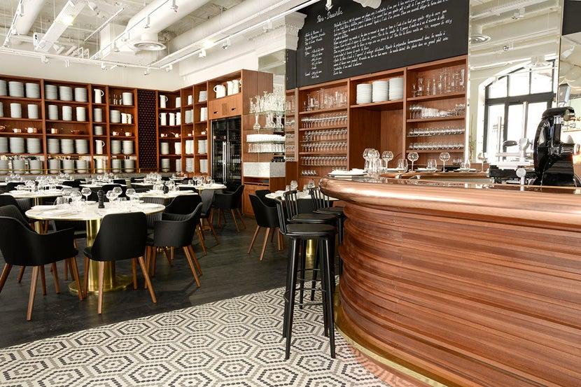 10 Paris Restaurants That Accept Online Reservations