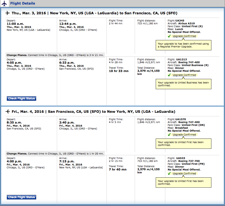 United Airlines Ticket Change Fee 100 United Airlines