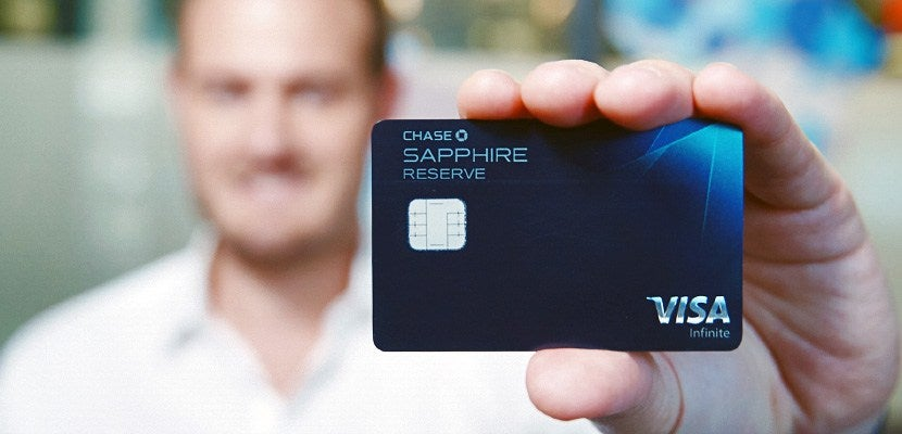 Do annual fees count toward minimum spending requirements sapphire reserve review feat colourmoves