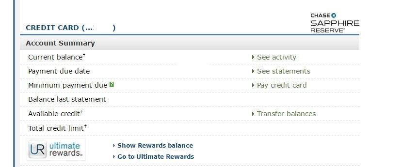 Cash advance fee bmo photo 5