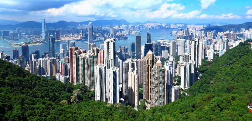 hongkong-featured