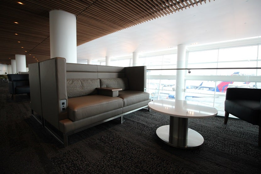 Img delta sky club seattle balcony furniture