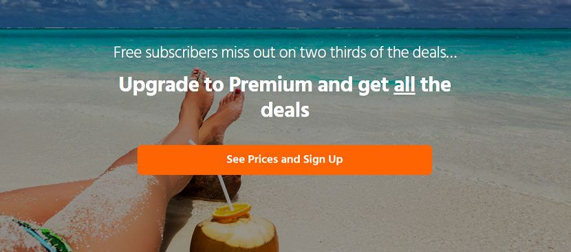 Review scotts cheap flights flight deal email service sign up for the premium service to find out about all of the deals first fandeluxe Images
