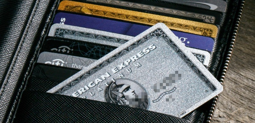 Why it makes sense to have the personal and biz platinum amex platinum featured colourmoves Images
