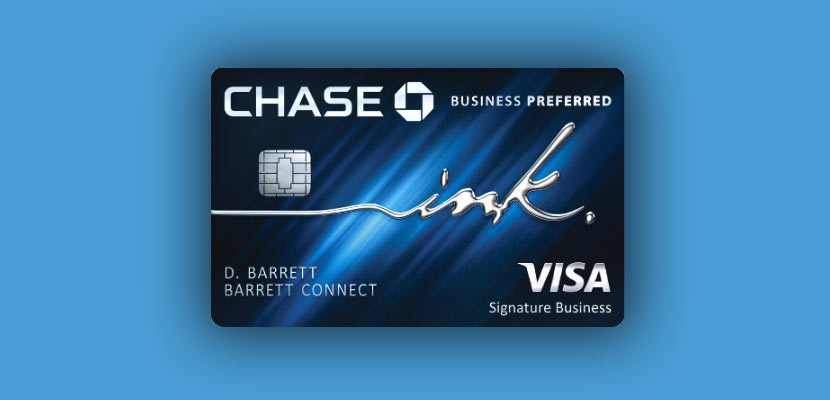 Chase credit card bonus categories infocard top 10 travel rewards credit card offers for december 2017 colourmoves