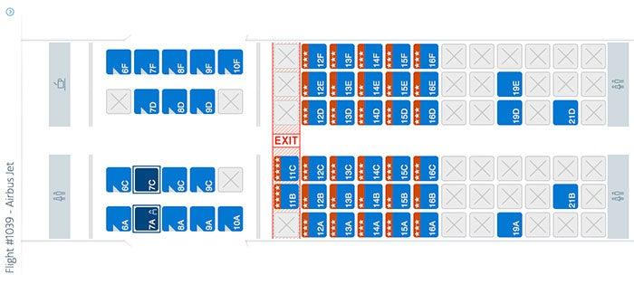 Megabus Reserved Seats Map Brokeasshome Com