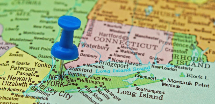 Things No One Tells You About Rhode Island - Where is rhode island