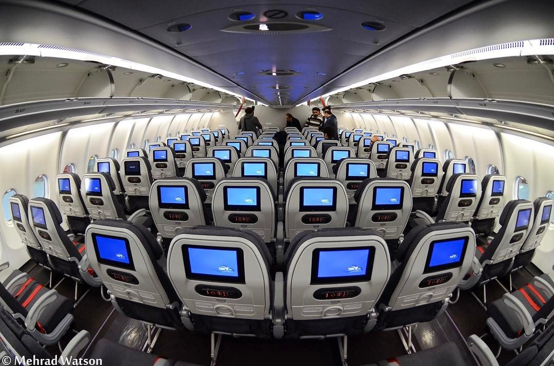 remote planes with Inside Iran Air A320 A321 Aircraft on Fiji 7 Yasawa Islands Cruise as well The Dulce Base In Dulce New Mexico The Subterrene also Watch moreover K Nex 70 Model Building Set 705 Pieces Knex Education kx13419 Dhkx13419 5721 moreover The Next Frontier Alaskas Best Luxury Lodges.