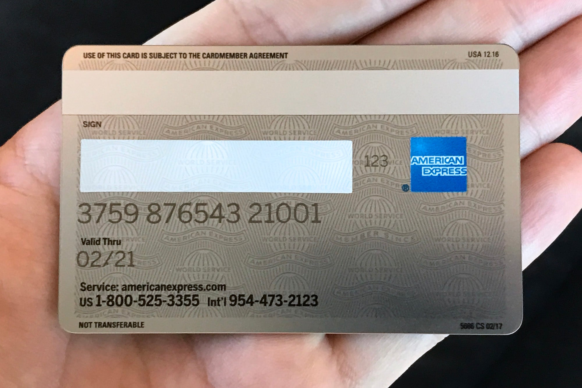 Amex Platinum: 5x on Hotels, $200 Uber Credit, Higher Fee