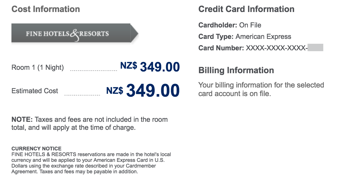 Travel Credit Card Such As The Citi Prestige Which Gives You 3x Points On Hotels Or Chase Shire Reserve