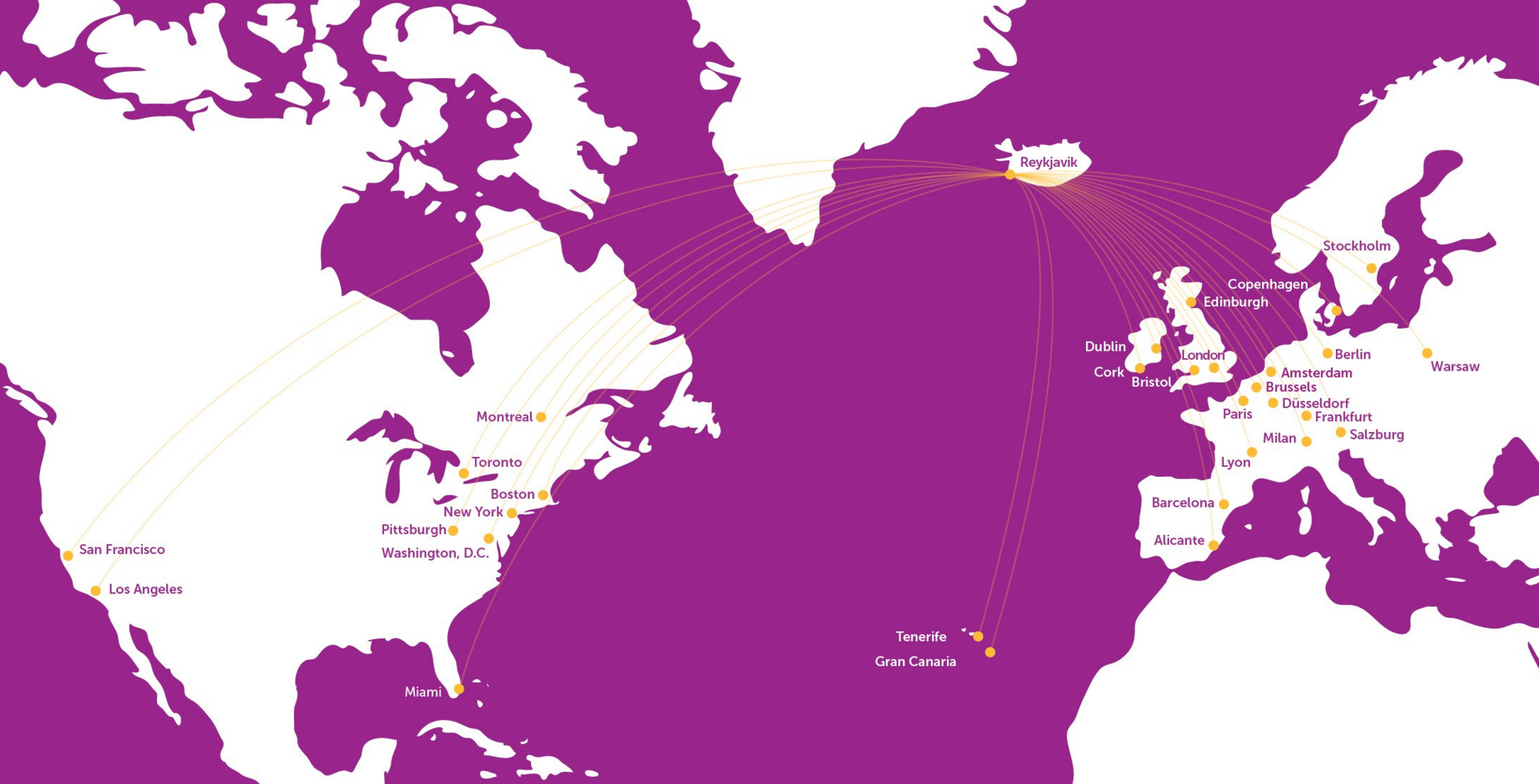 wow air is adding chicago to its route network with the inaugural flight on july 13 2017