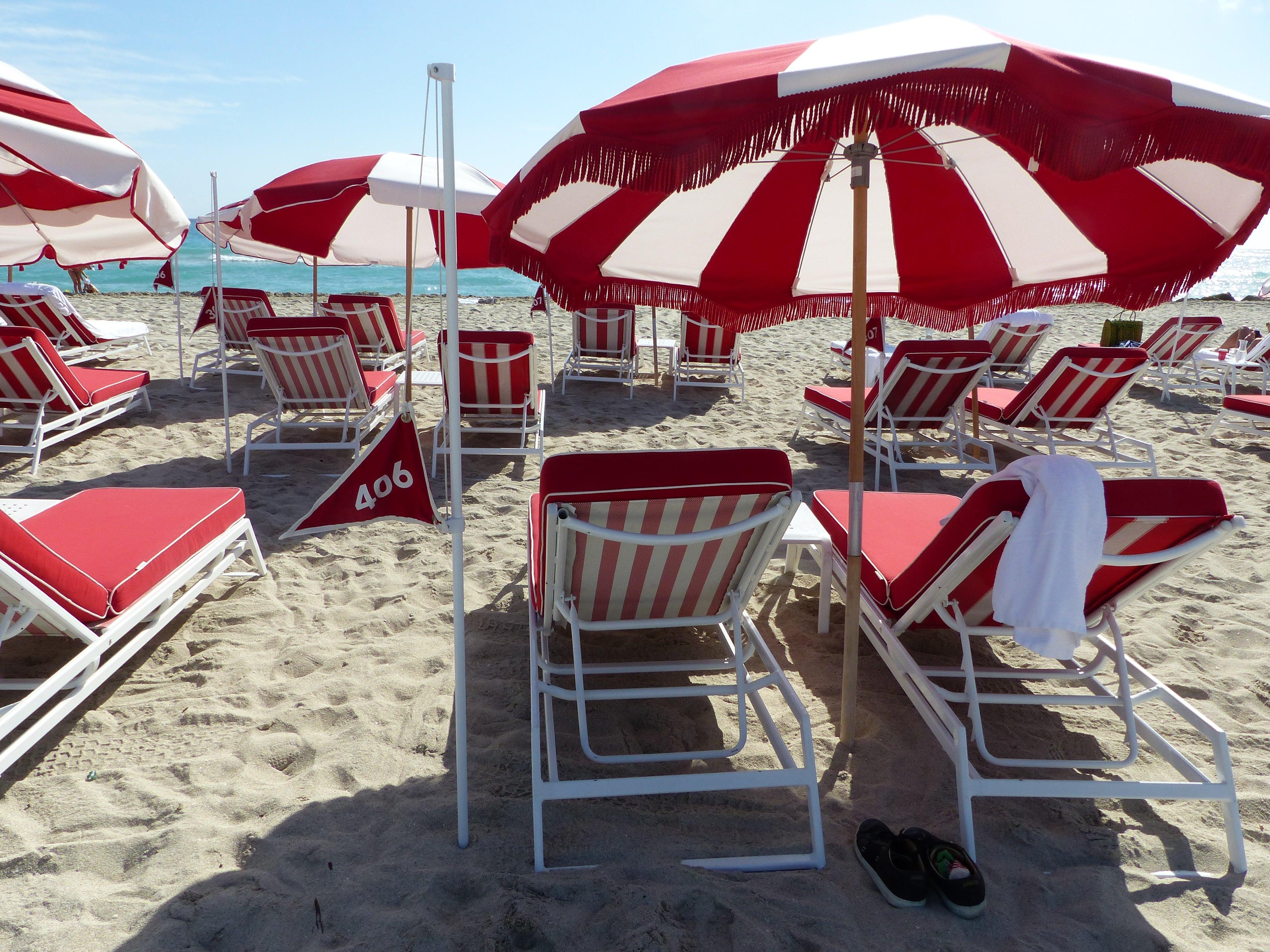 Review: Ocean View Junior Suite at Faena Hotel Miami Beach