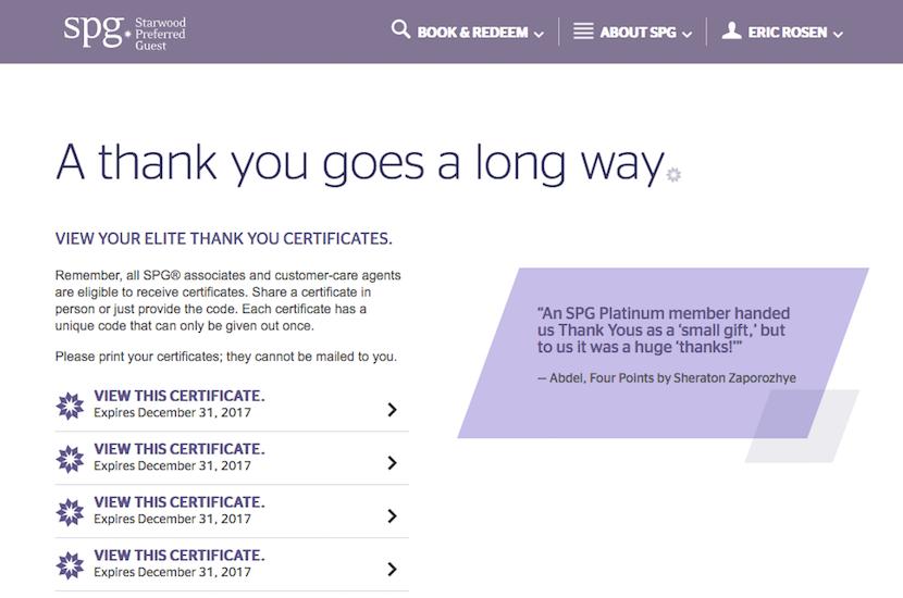 Standardchartered retirement portal online checking monarchs
