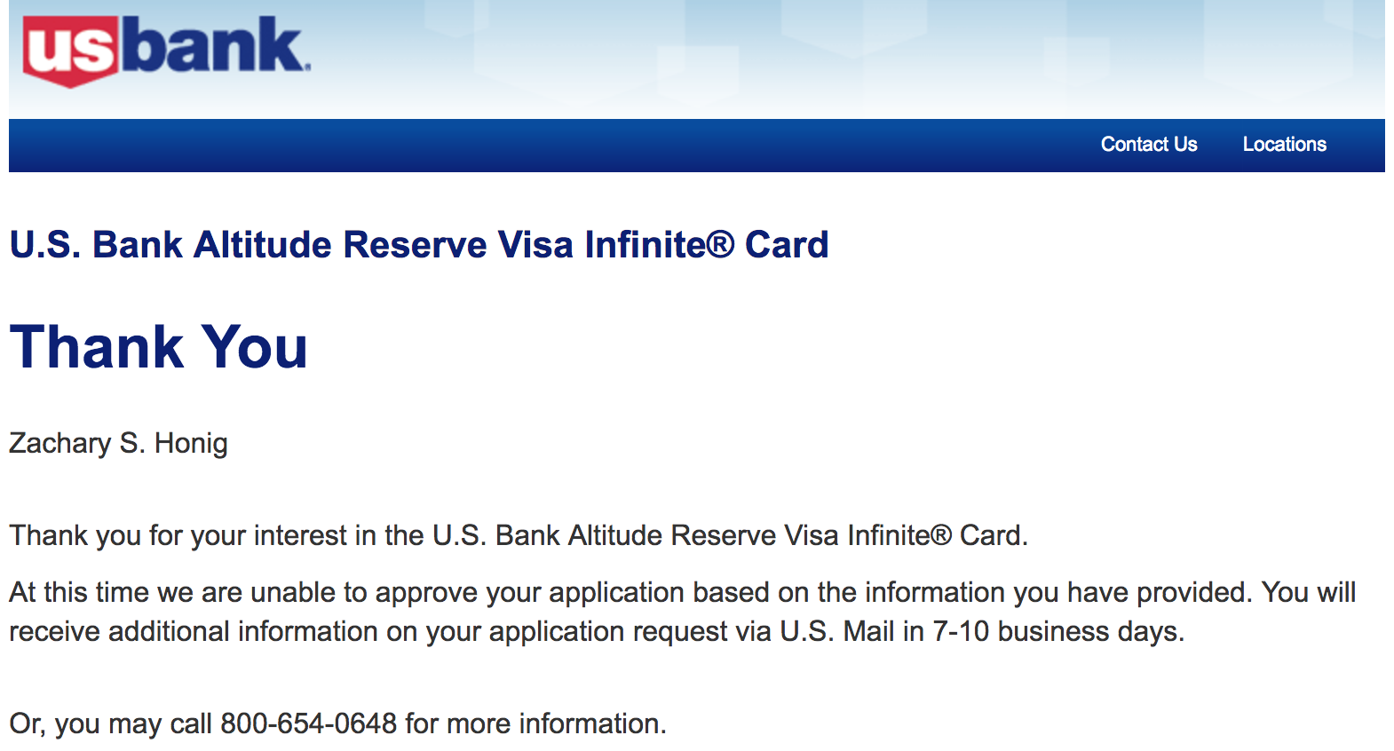 How to apply for the us bank altitude reserve card screen shot 2017 05 01 at 121304 pm colourmoves