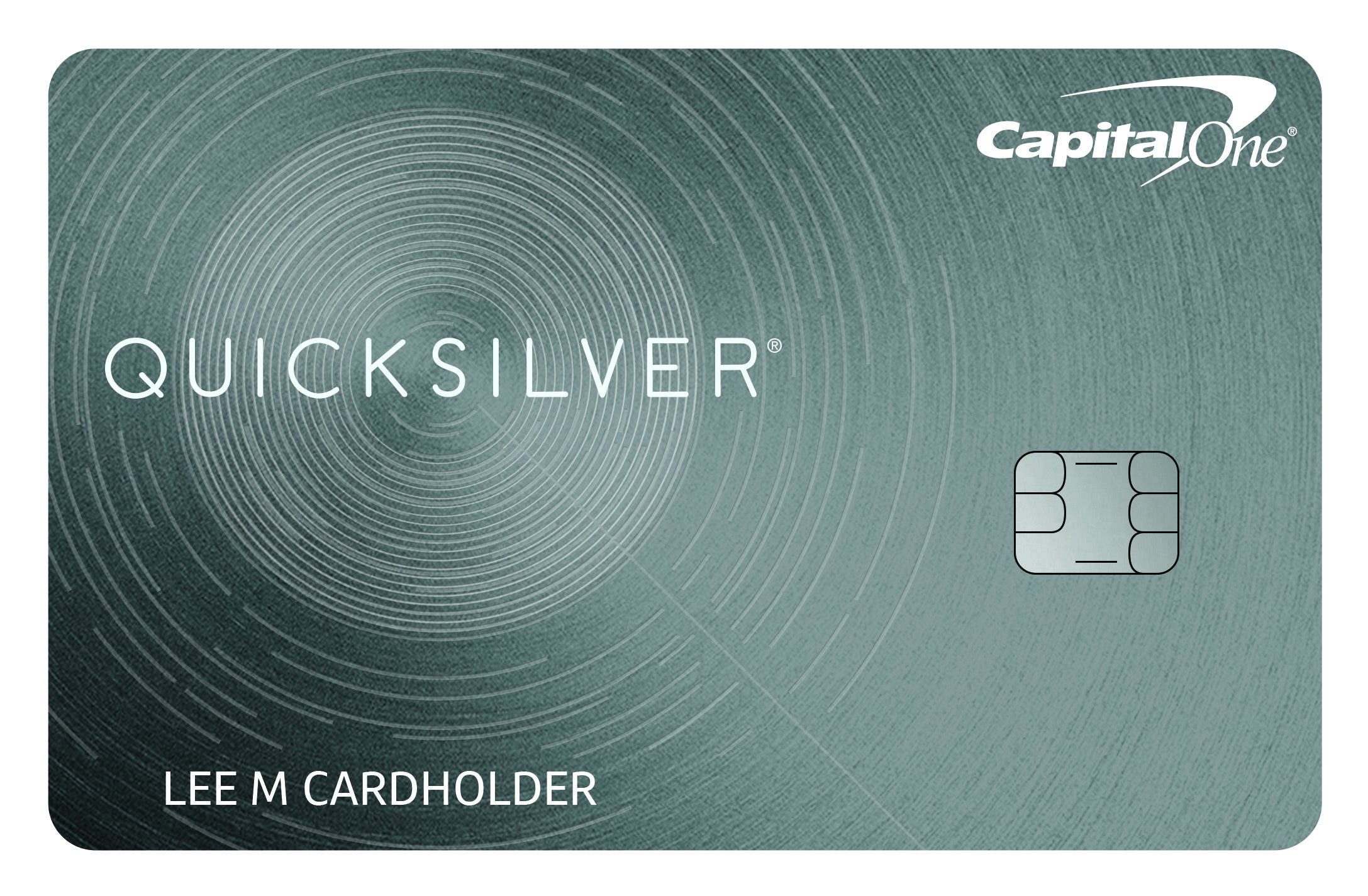 50% off Spotify Subscriptions With Capital e Quicksilver