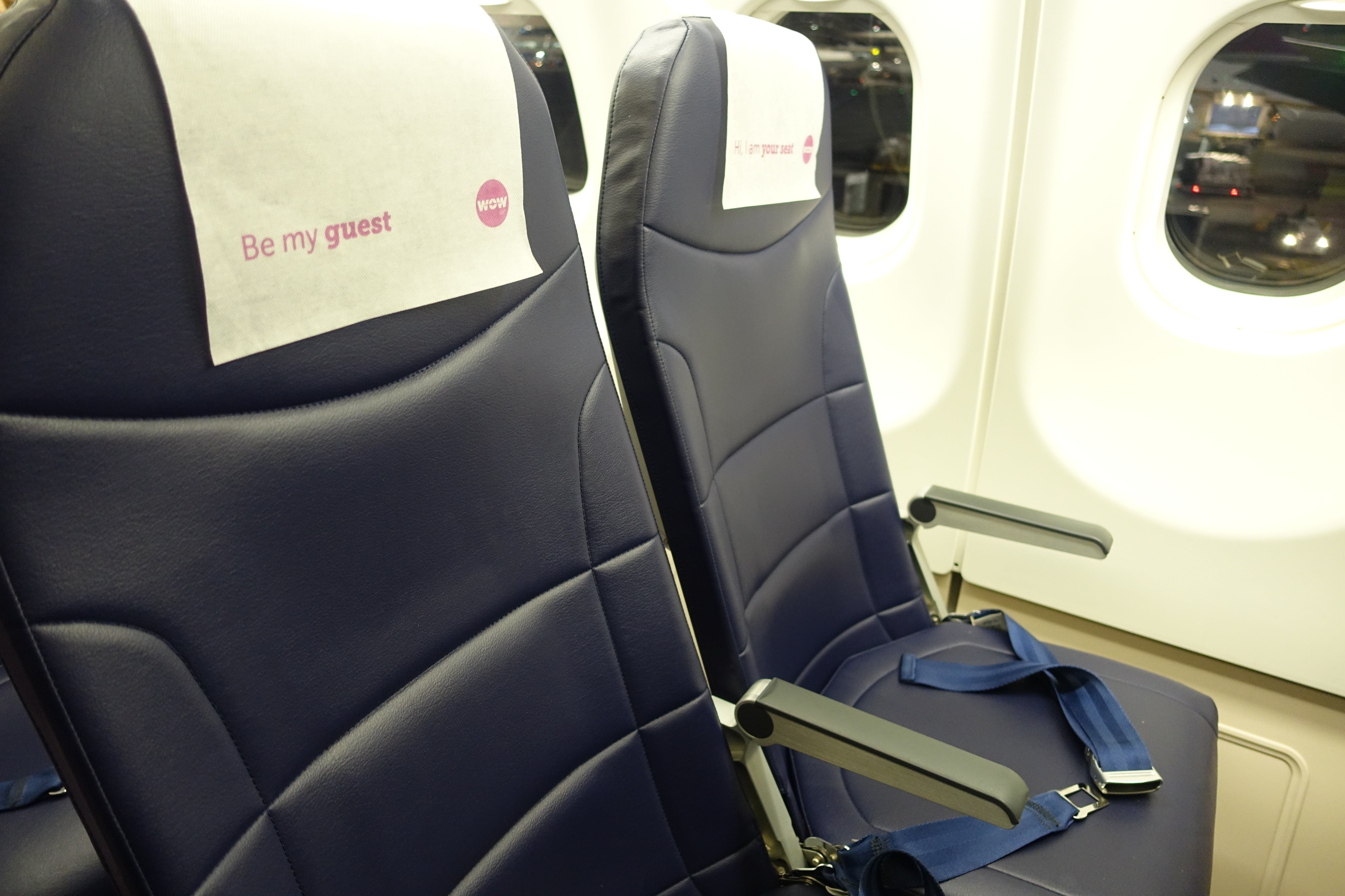 Car Seat Covers For Airlines Velcromag