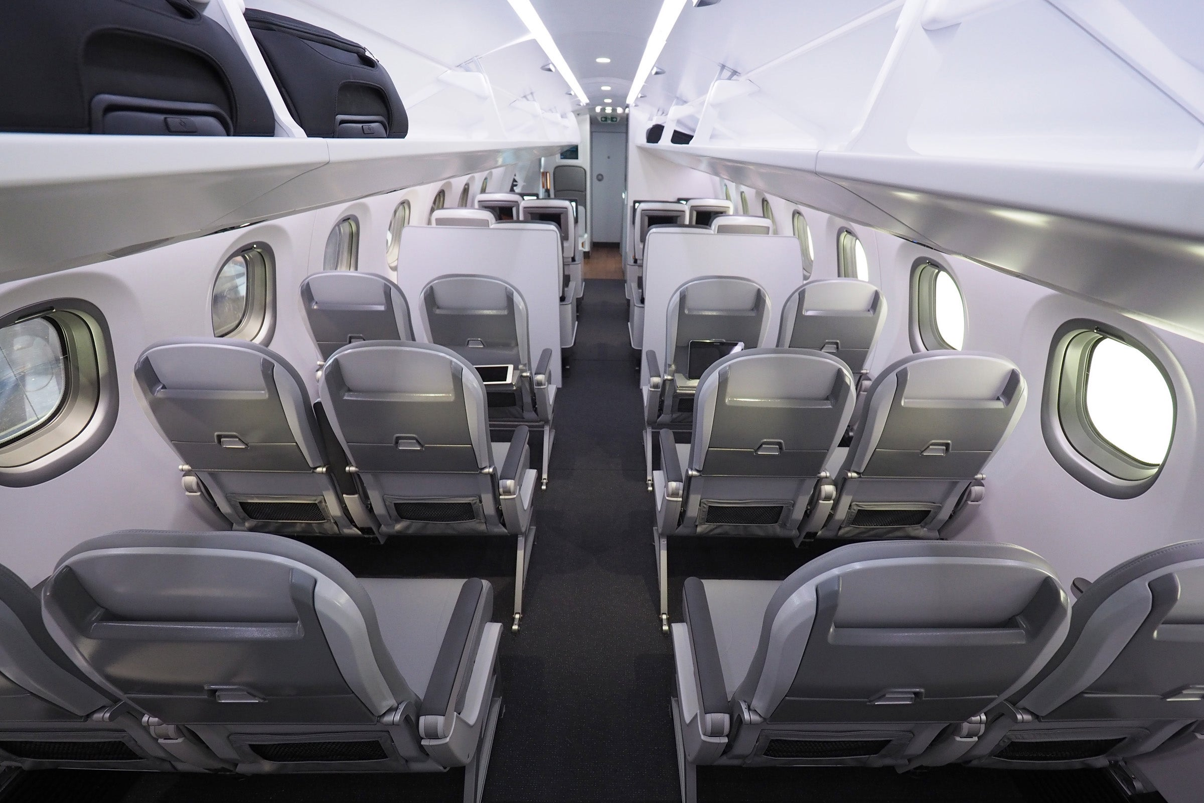 inside of a plane with Embraer E195 E2 Tour on Stock Illustration Search Error Text Inside Magnifying Glass Means Finding Errors Image51660864 likewise Video Hollywood Director Envisions Donald Trumps Air Force One Presidential Limo also Brno moreover Legoland Billund Denmark Looking Tired as well .