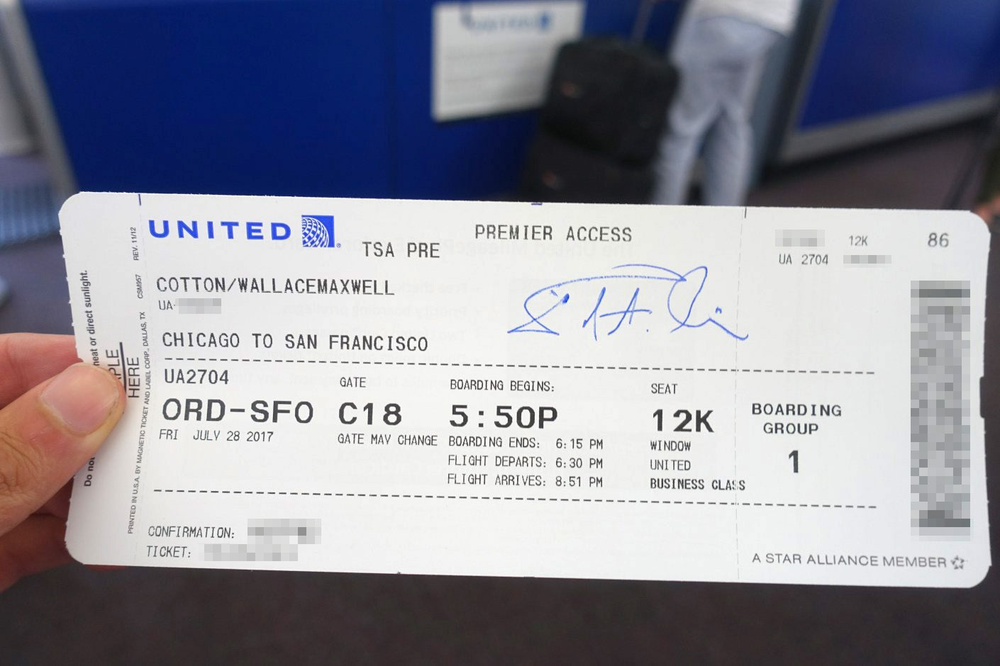 100 United Airlines Change Flight United Airlines Change