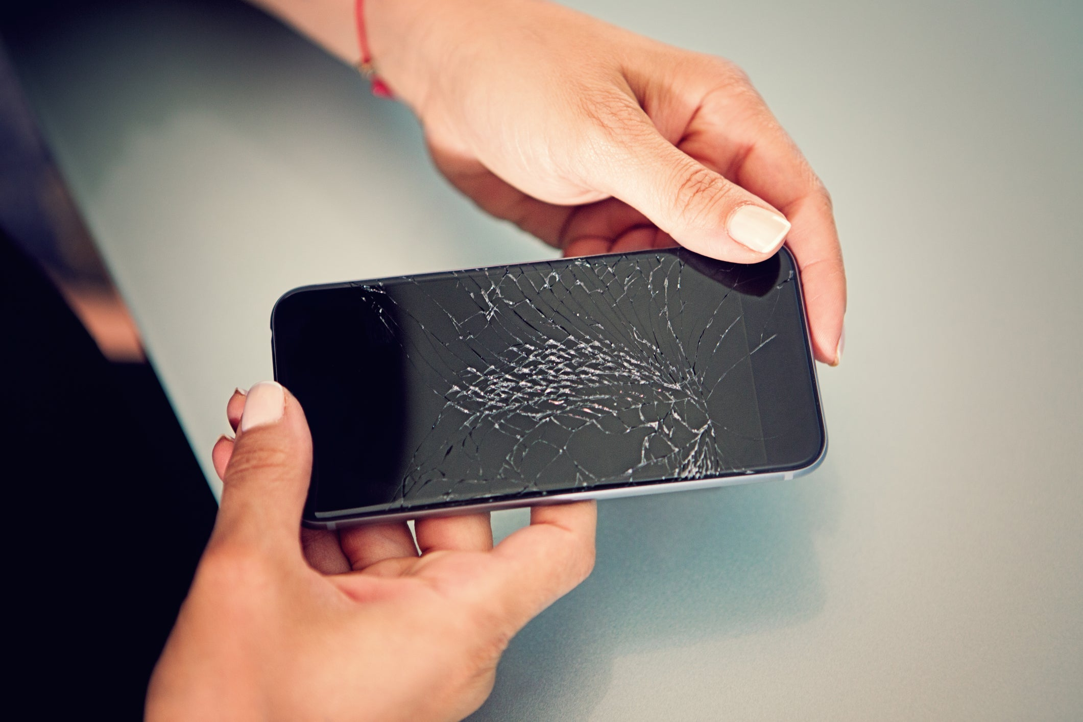 credit cards that cover cell phone loss and damage