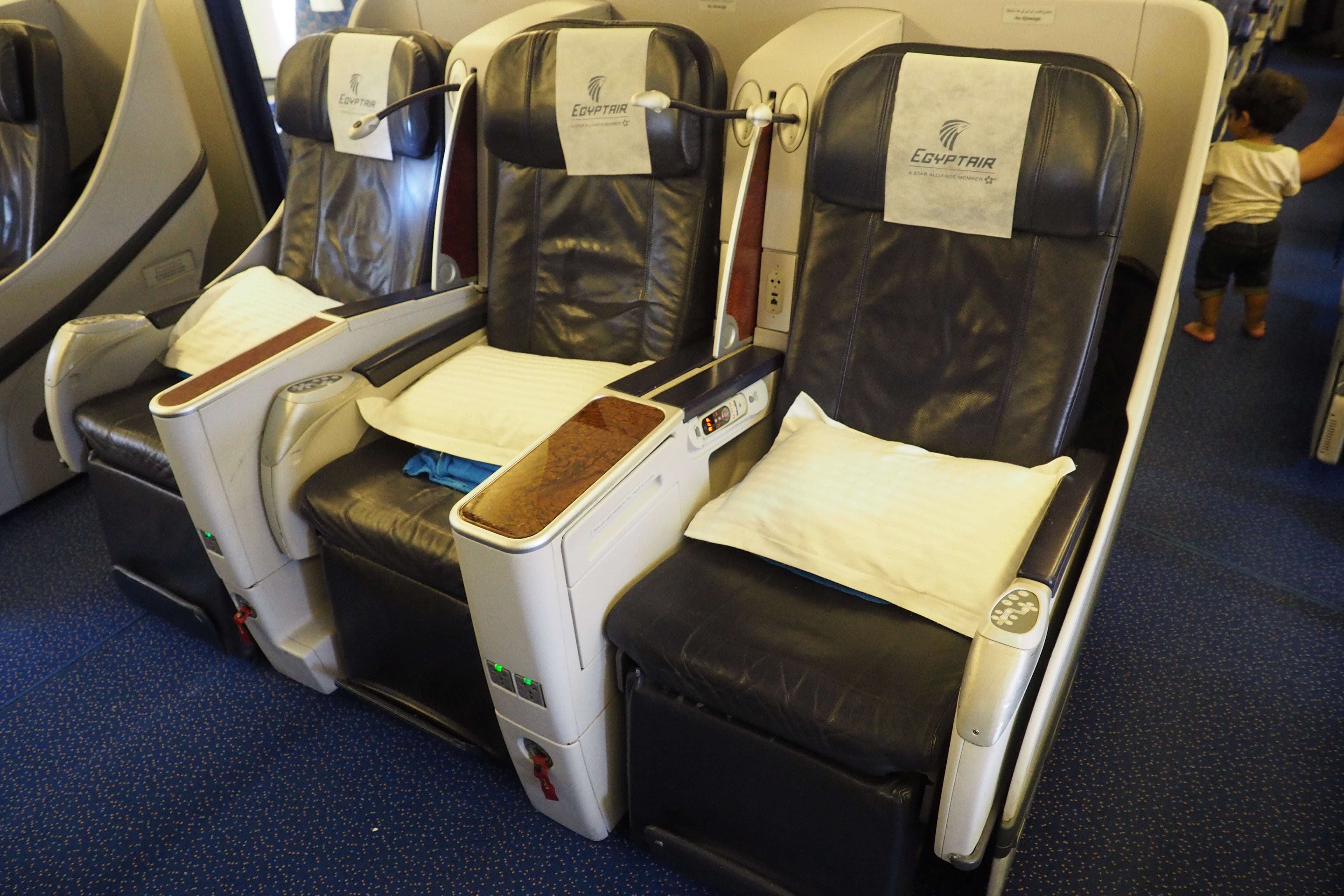 Egyptair Seat Map 777 300 Brokeasshome Com