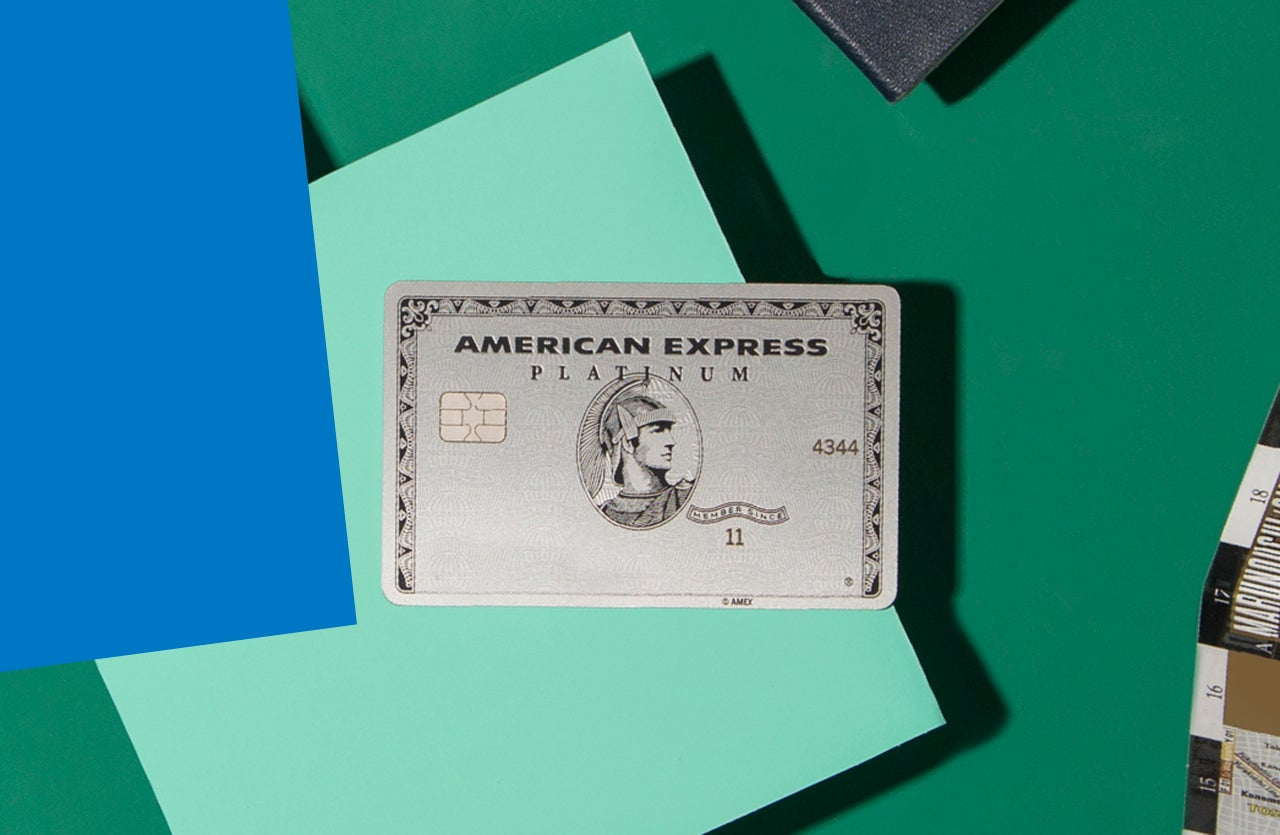 The Best American Express Cards Of 2019 The Points Guy