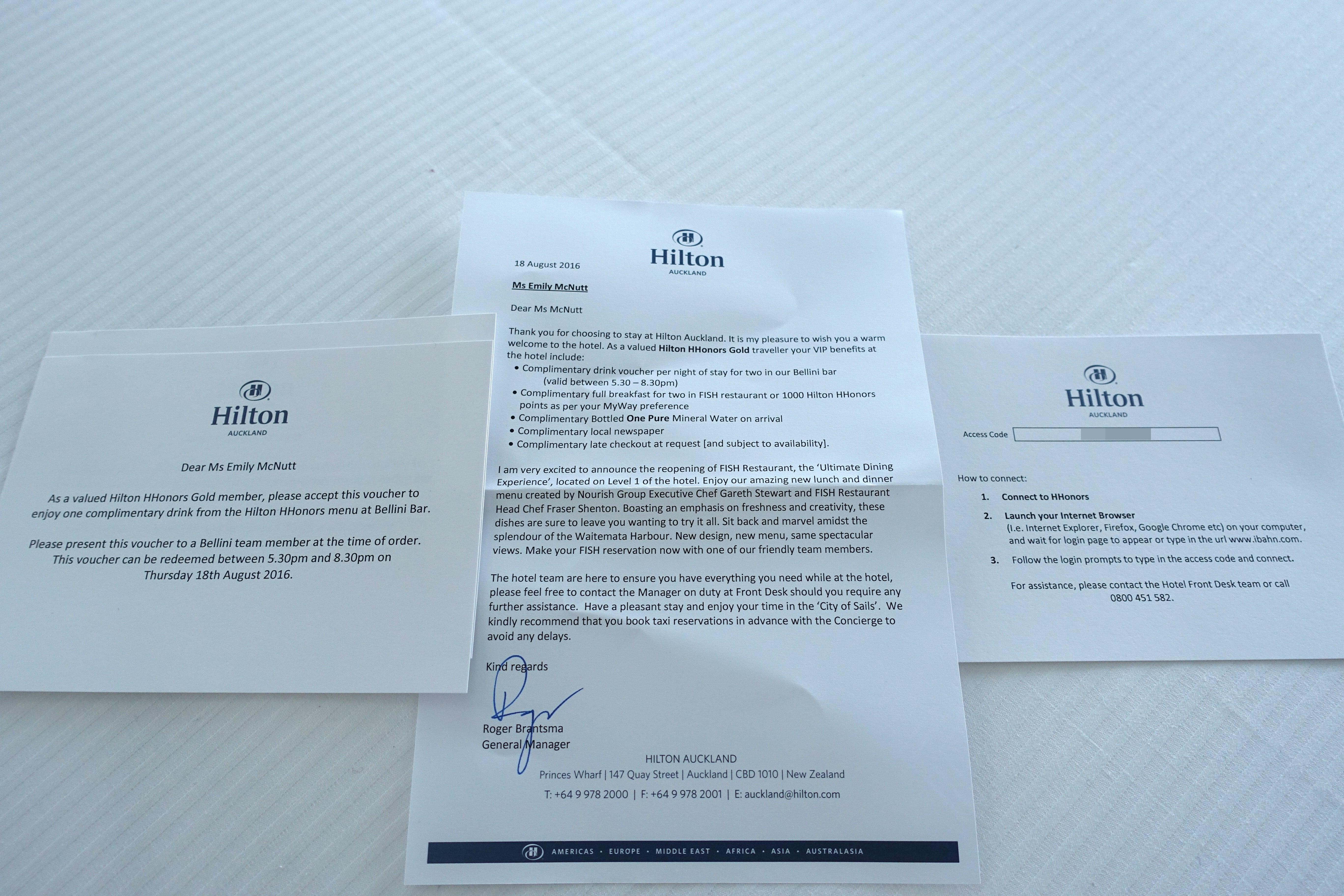 Coupons For Hilton Hotels - Rouydadnews info