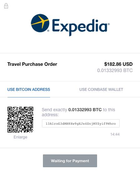 Kaip naudotis Bitcoin