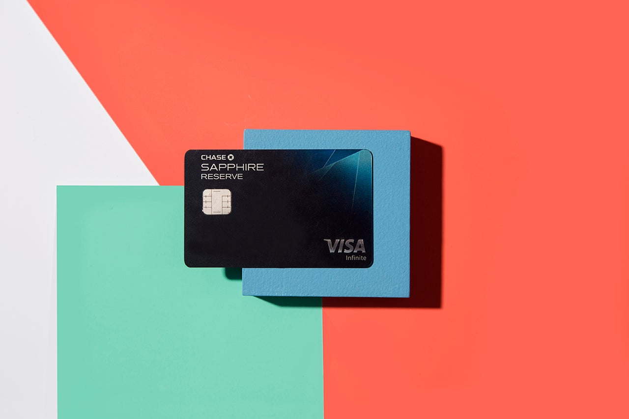 The Best Travel Rewards Credit Cards Of 2018 The Points Guy
