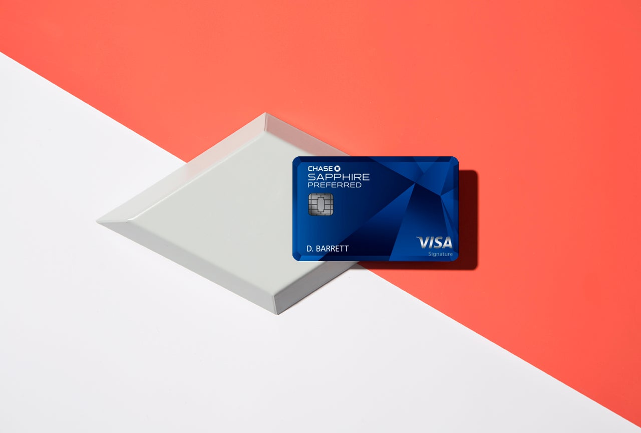 The 8 Best Cards For Travel Purchases In 2019
