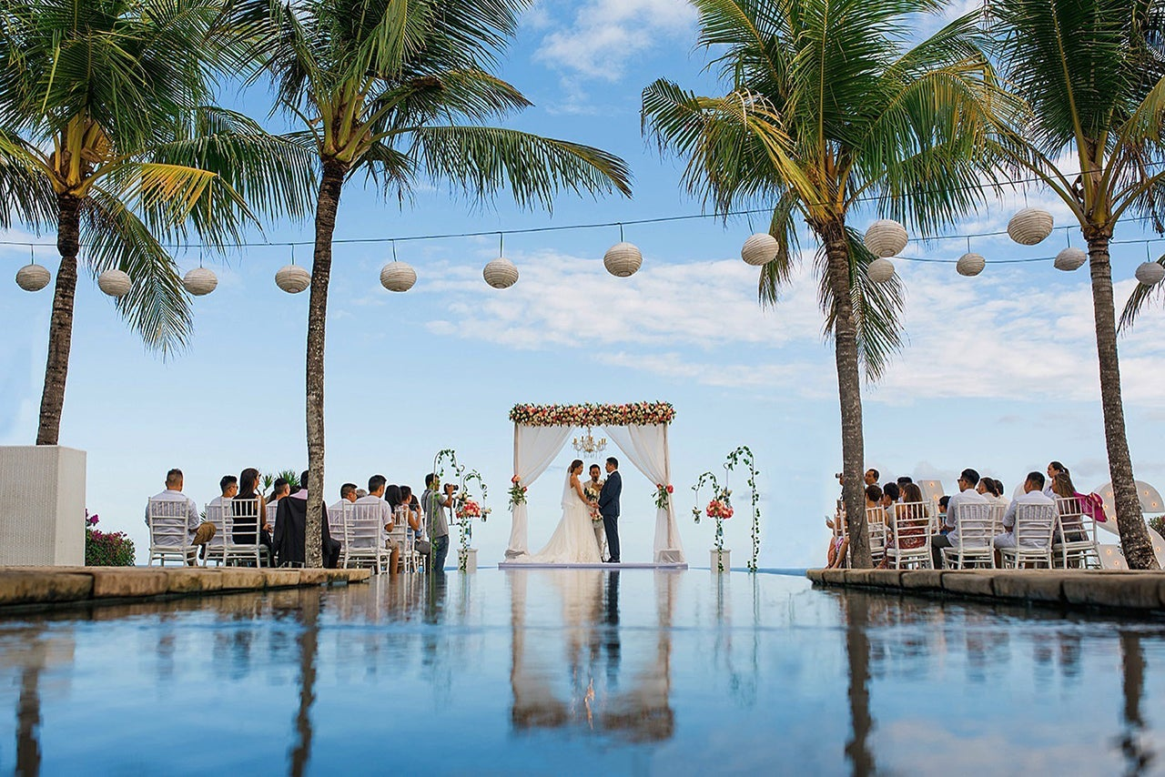 389bd846656 A 7-Step Guide to Planning a Perfect Destination Wedding