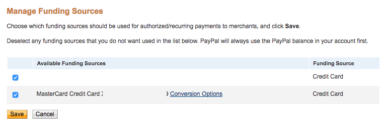 Paypal Conversion Option Jpg