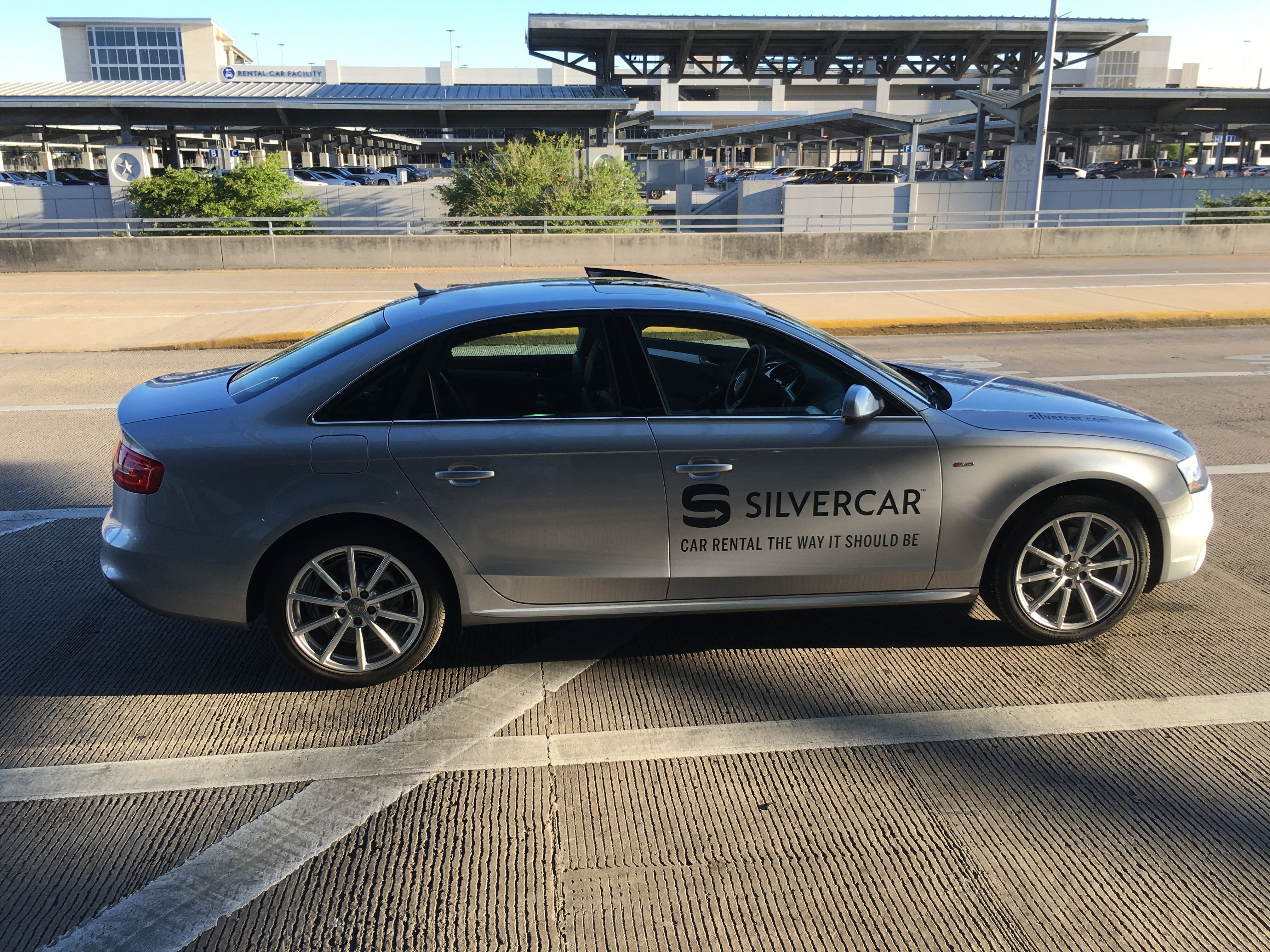 How To Enter A Silvercar Referral Code And Earn 25 After