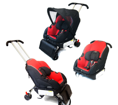 3b4c112db0c6a The Best Car Seat for Travel – The Points Guy