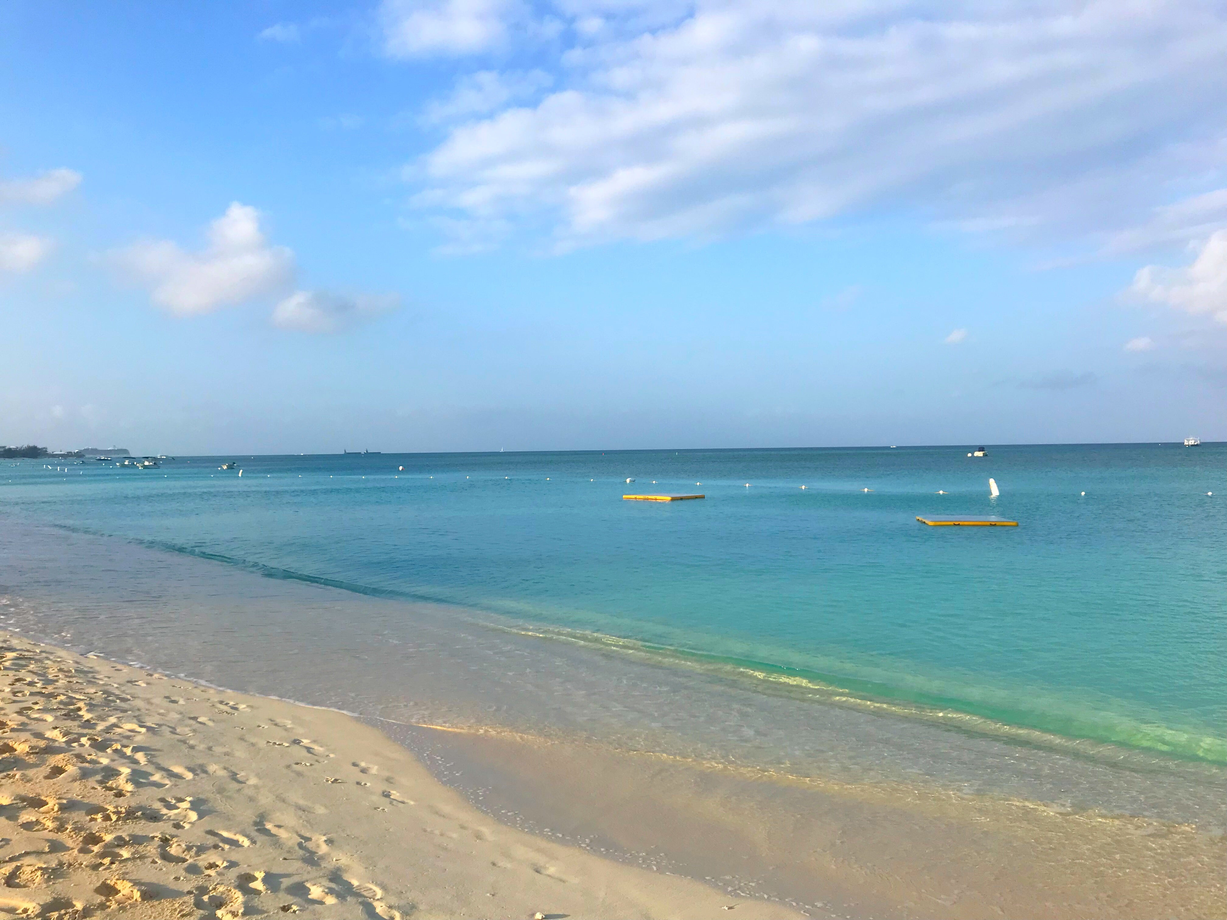 five things to know about the westin grand cayman the points guy