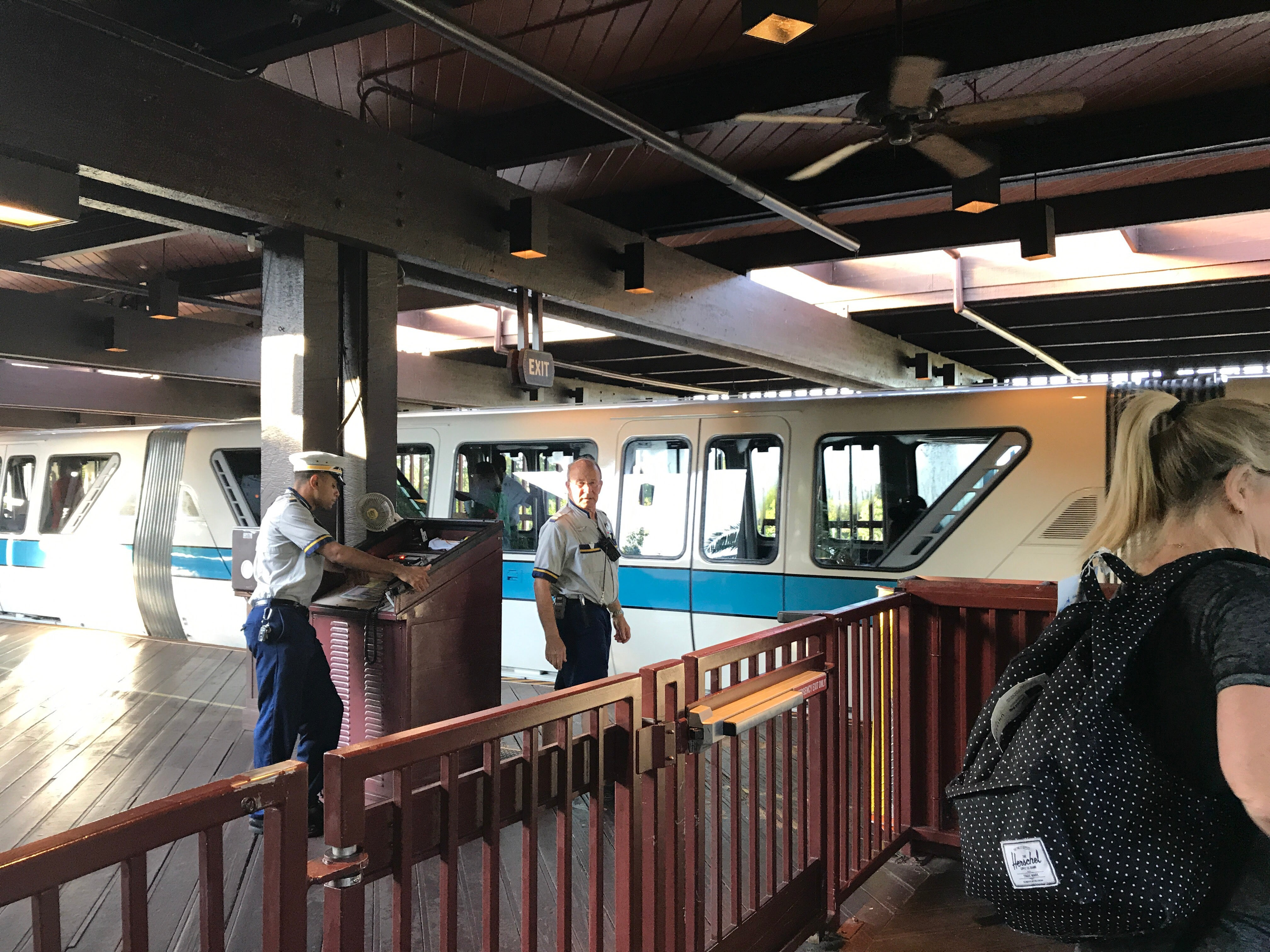 When are Disney World Monorail Resorts Worth the Price ...