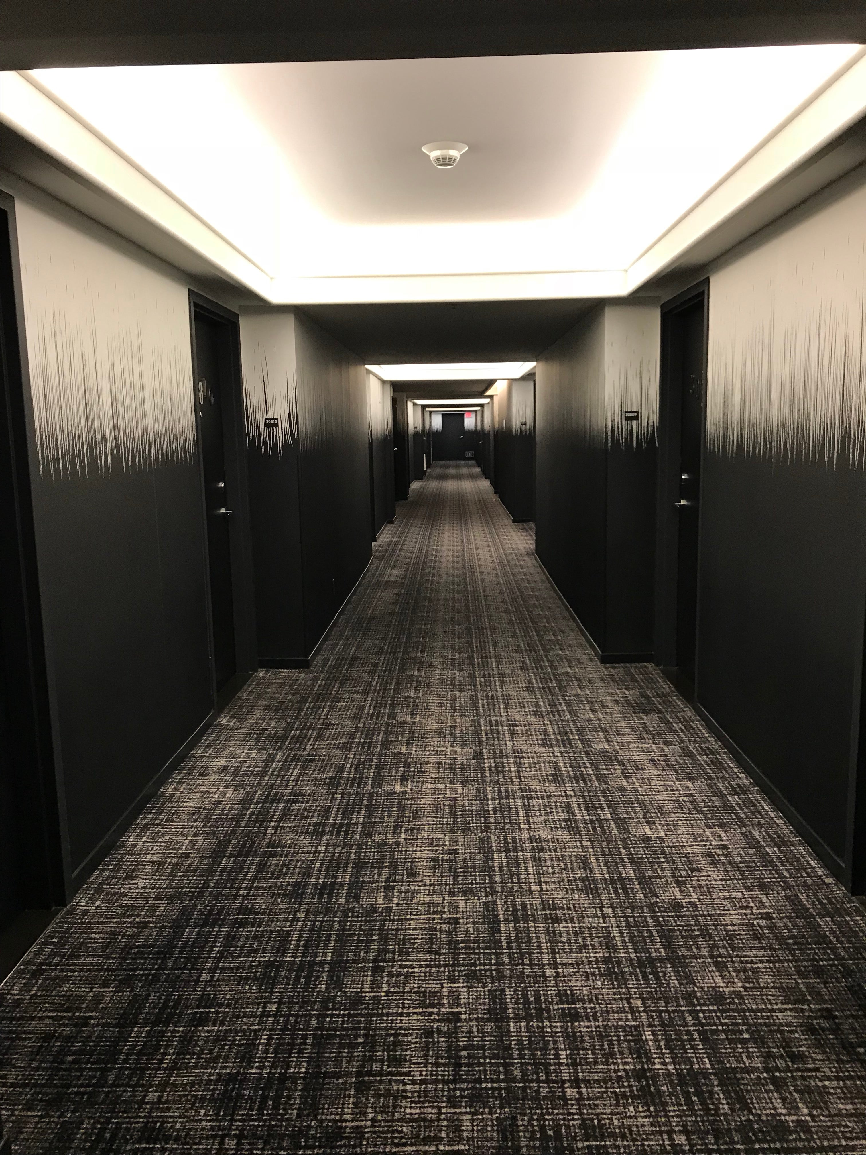 Using SPG Points at the SLS Las Vegas Hotel – The Points Guy