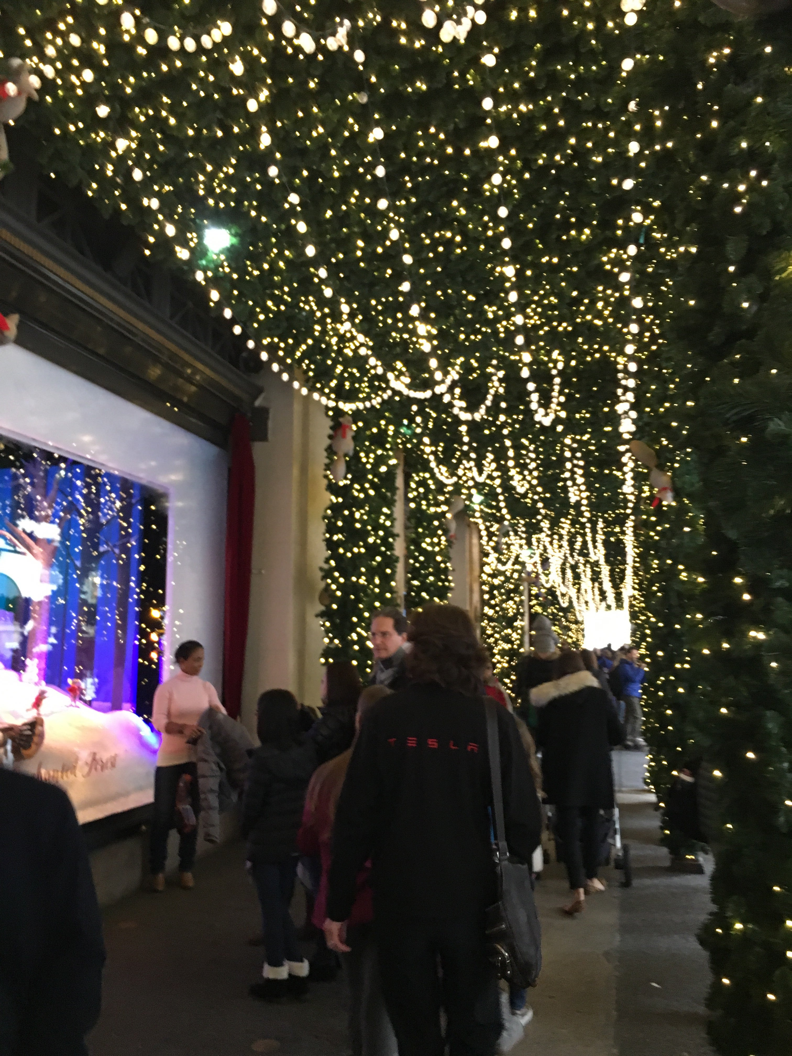 3 Top Tips for Enjoying Holiday Activities in New York City – The ...