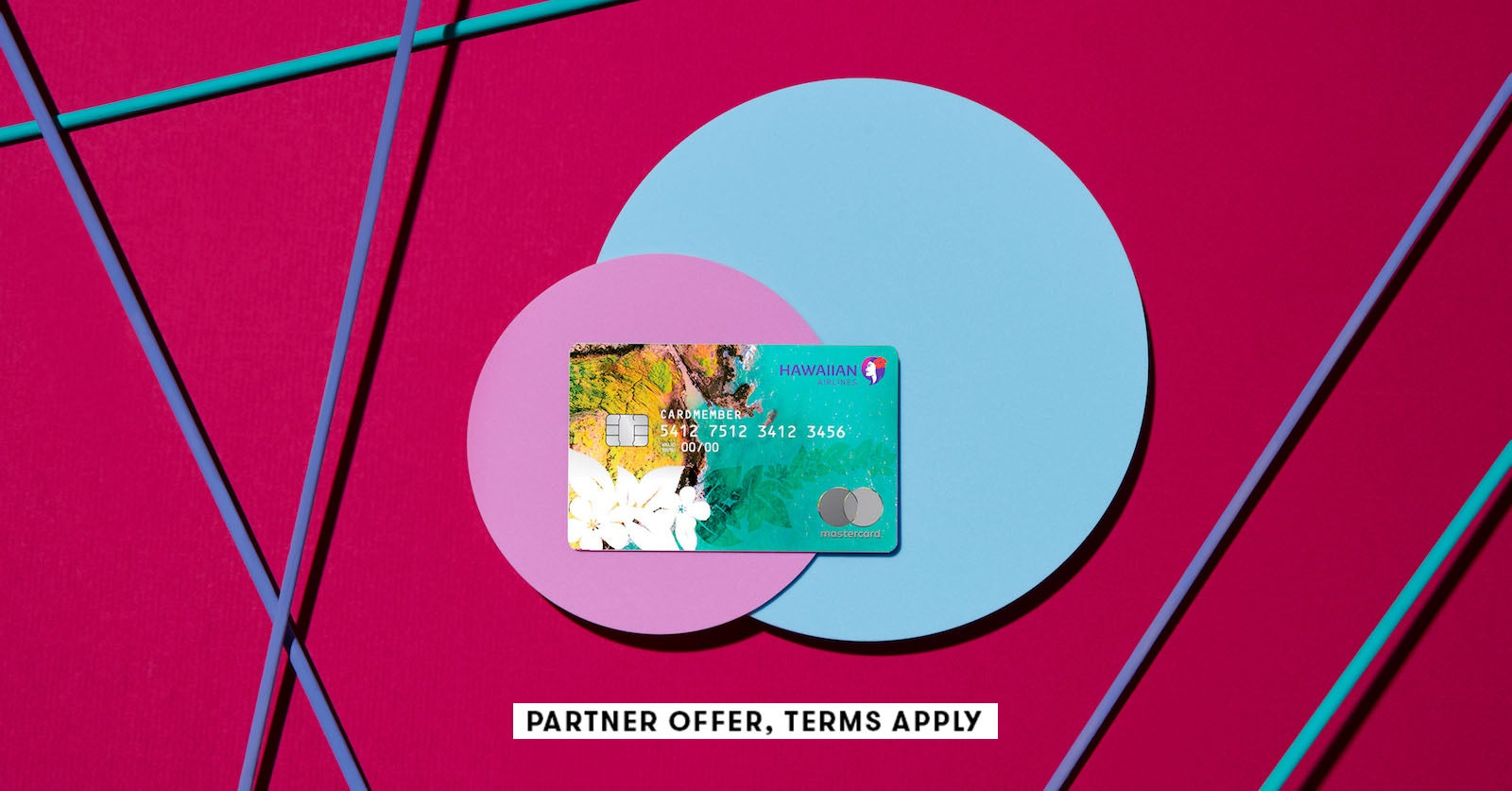 Earn 60k Miles With The Hawaiian Airlines Mastercard